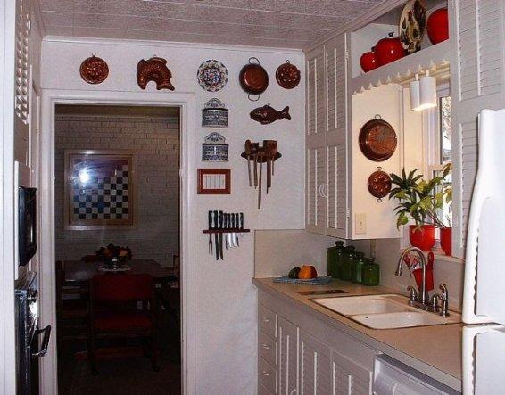 k che 39 kitchen 39 my place zimmerschau. Black Bedroom Furniture Sets. Home Design Ideas