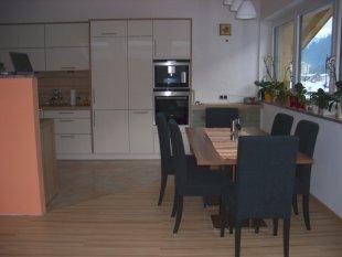 k che 39 neue k cheninsel 39 neue k cheninsel zimmerschau. Black Bedroom Furniture Sets. Home Design Ideas