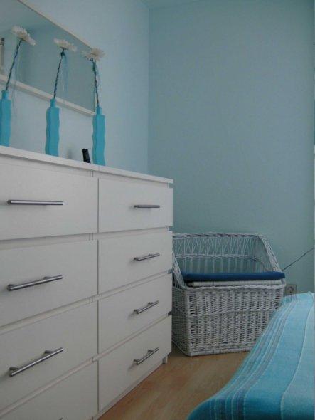 Schlafzimmer 'Schlafzimmer' - Unser Zuhause - Zimmerschau