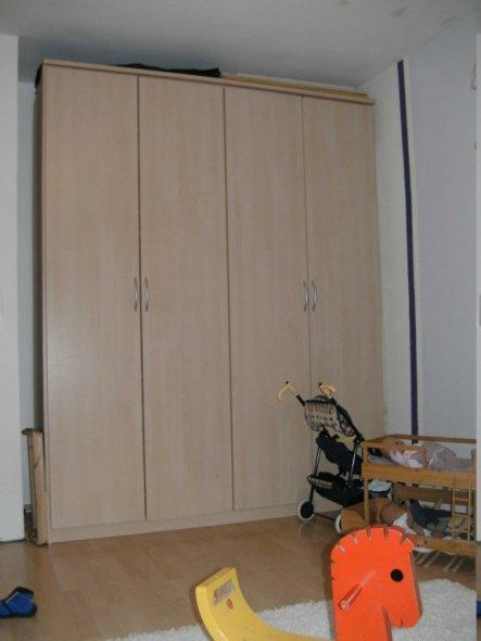 Kinderzimmer 'Kinderzimmer 1'