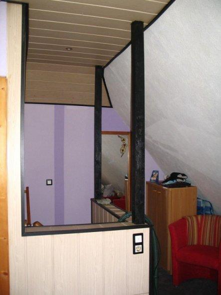 Schlafzimmer 39 mein schlafzimmer 39 mein reich zimmerschau - Mein schlafzimmer ...