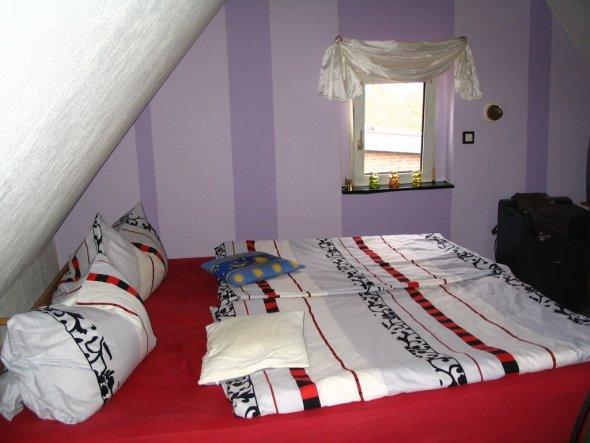 Schlafzimmer mein reich von lottofee6 9683 zimmerschau - Mein schlafzimmer ...