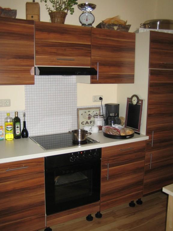 k che 39 k che 39 unser neues haus zimmerschau. Black Bedroom Furniture Sets. Home Design Ideas