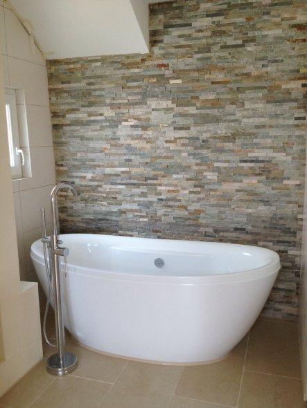 bad badezimmer 1 aus alt macht neu von sonnenblume1 32814 badezimmer 1 zimmerschau. Black Bedroom Furniture Sets. Home Design Ideas