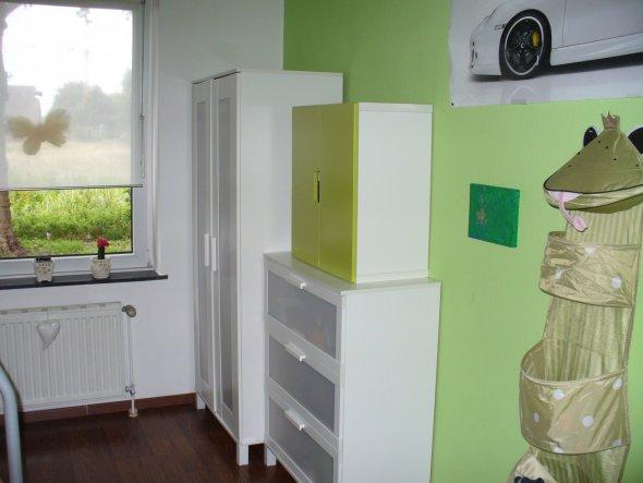Kinderzimmer 'kinderzimmer 2011'