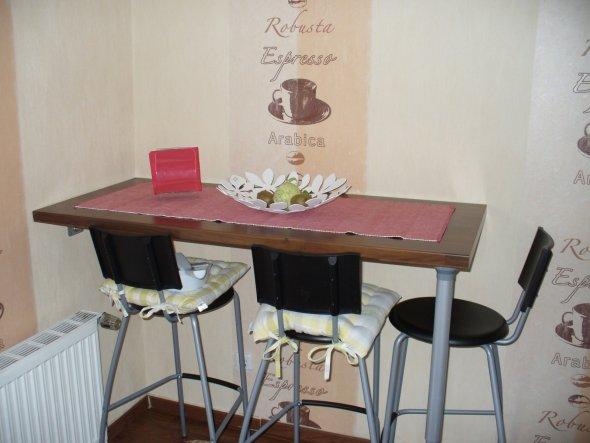 Küche 'Küche 2011'