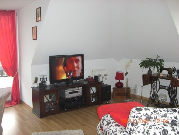 wie richte ich mein gemtlich ein bild with wie richte ich. Black Bedroom Furniture Sets. Home Design Ideas