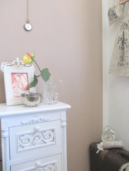 Schlafzimmer 'Dream Room'