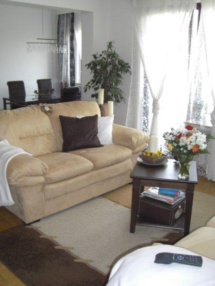 wohnzimmer 39 wohnzimmer 39 mein wohlf hlplatz zimmerschau. Black Bedroom Furniture Sets. Home Design Ideas