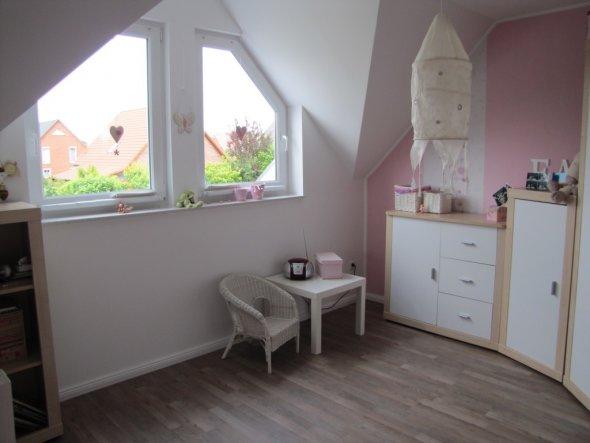 Kinderzimmer 39 kinderzimmer 39 kleiner landsitz zimmerschau - Kinderzimmer kleiner raum ...