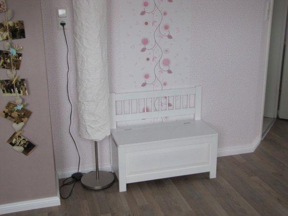 kinderzimmer 39 kinderzimmer 39 kleiner landsitz flocke06 zimmerschau. Black Bedroom Furniture Sets. Home Design Ideas
