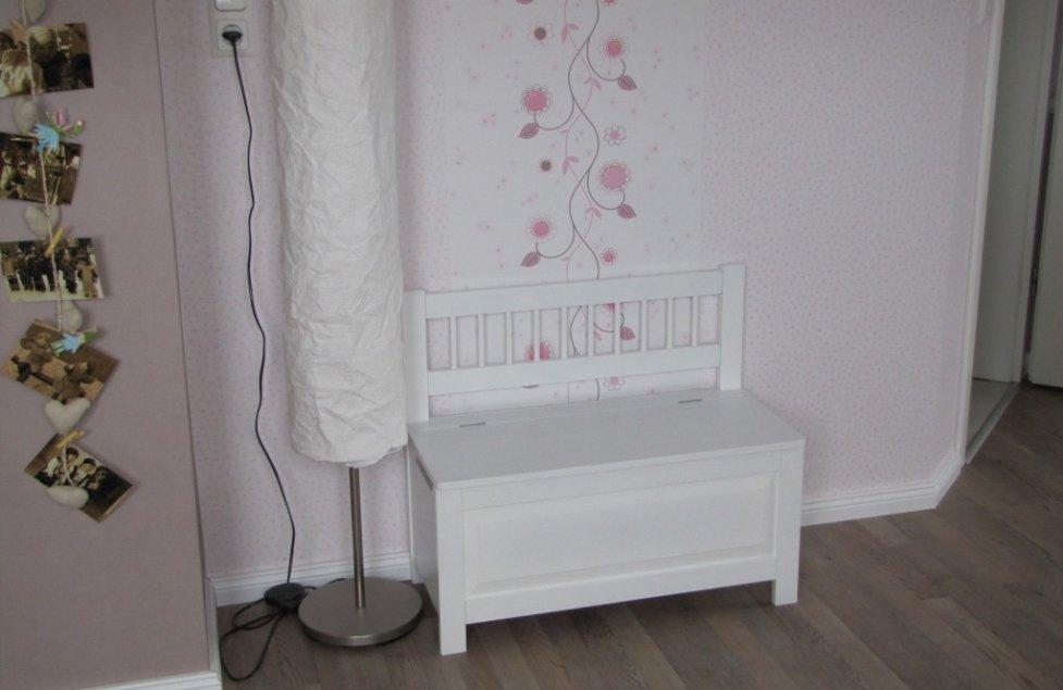 Kinderzimmer von flocke06