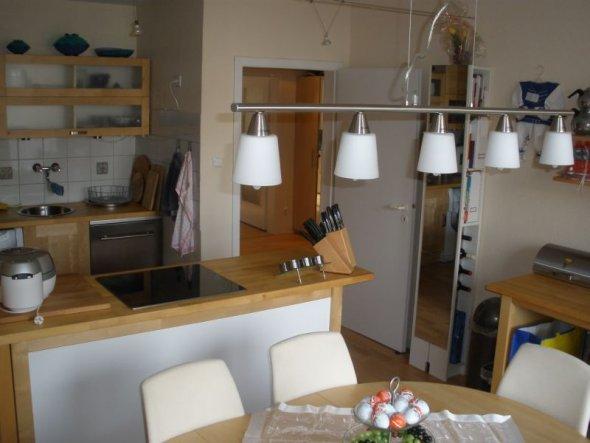 Wohnzimmer 'Meine Räume'