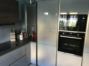 Design 'Küche'