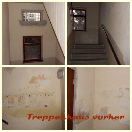 flur diele 39 treppenhaus 39 mein zuhause zimmerschau. Black Bedroom Furniture Sets. Home Design Ideas
