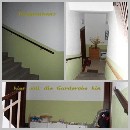 Flur Diele Mein Zuhause Von Siad 20290 Zimmerschau