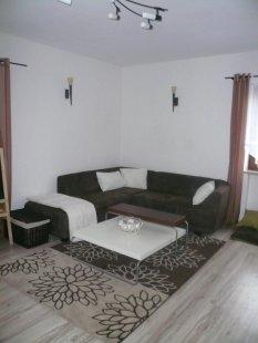 neues wohnzimmer
