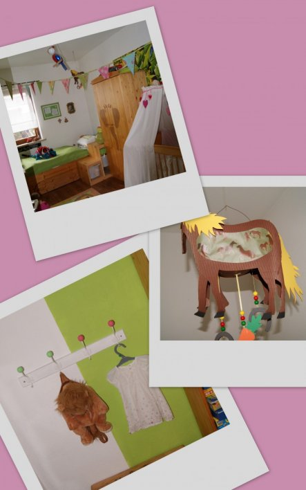 kinderzimmer 39 kinderzimmer f r 2 39 dahemm zimmerschau. Black Bedroom Furniture Sets. Home Design Ideas