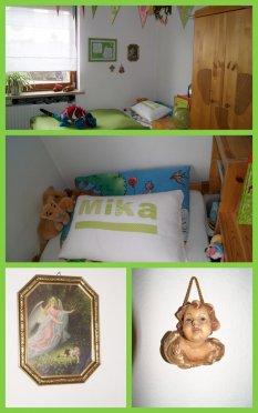 Preview for Baby kinderzimmer dekoration