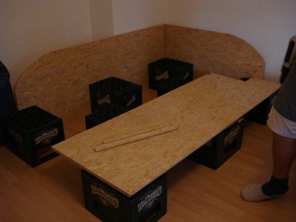 tipp von steffi1508 bierk stenbett zimmerschau. Black Bedroom Furniture Sets. Home Design Ideas