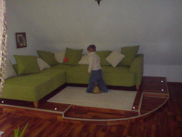 Podest Wohnzimmer, wohnzimmer wohnzimmer wohnzimmer von romana80 - 9238 - wohnzimmer, Design ideen