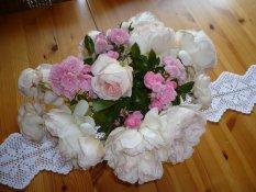 rosenfee