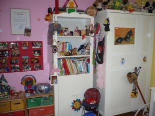 Antonias Zimmer (neu)
