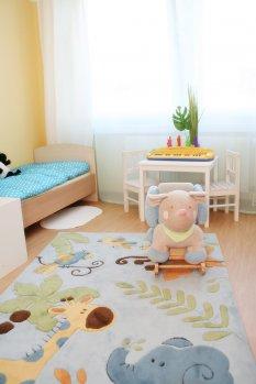Kinderzimmer ♥ neu ♥