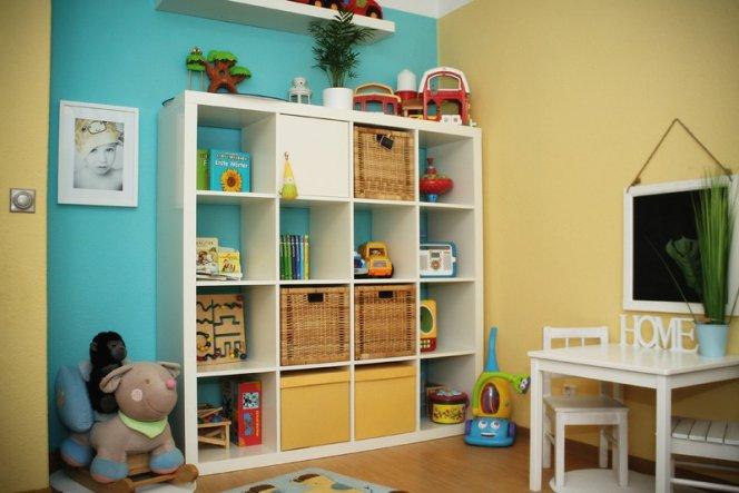 Kinderzimmer Türkis kinderzimmer kinderzimmer neu unser kleines reich