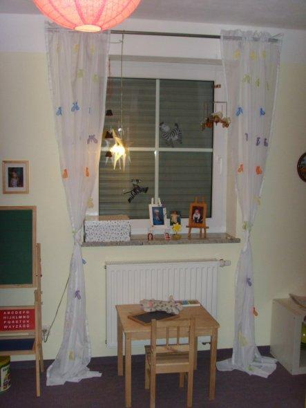 Kinderzimmer 39 emily s neues nest 39 klein und unser for Kinderzimmer emily
