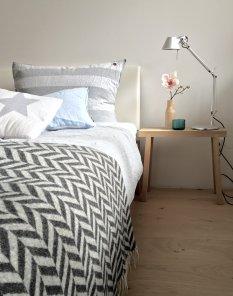 Schlafzimmer 'Schlafzimmerecke'
