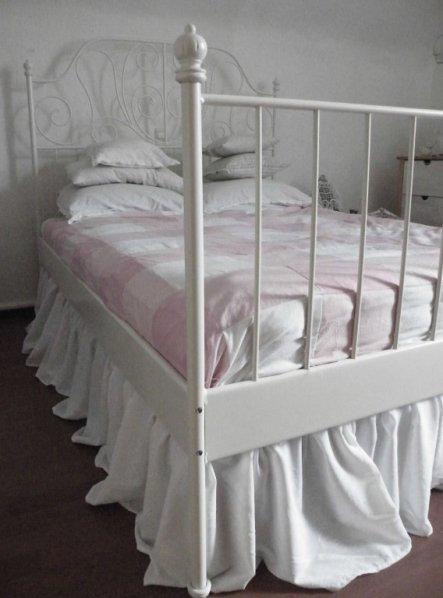 Schlafzimmer 'Regeneration'