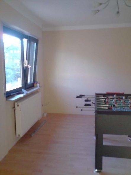 Wohnzimmer 'Bureau'