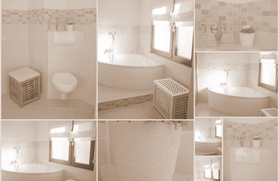 Salles de bains von Pany