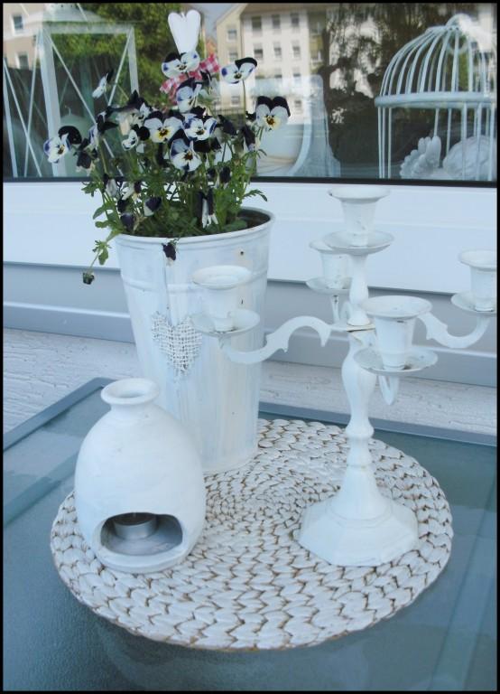 terrasse balkon 39 balkon deko 39 home sweet home. Black Bedroom Furniture Sets. Home Design Ideas