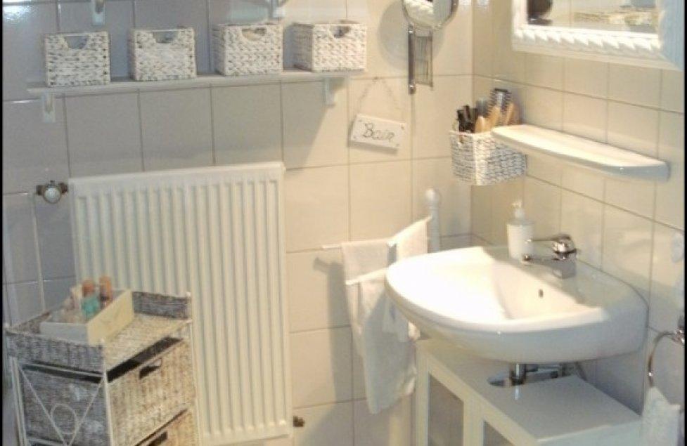 Badezimmer von ReginaJ
