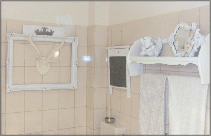 deko home sweet home von reginaj 9600 zimmerschau. Black Bedroom Furniture Sets. Home Design Ideas