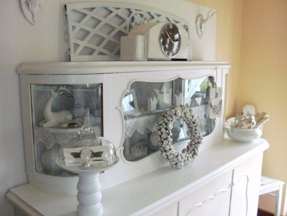 m bel moderne m bel mit alten kombinieren moderne m bel mit alten kombinieren moderne m bel. Black Bedroom Furniture Sets. Home Design Ideas