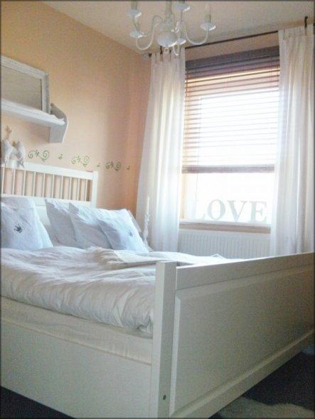 Schlafzimmer ' Schlafzimmer'