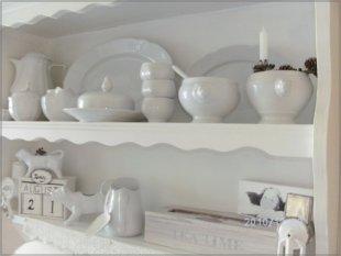 k che wohnideen einrichtung zimmerschau. Black Bedroom Furniture Sets. Home Design Ideas