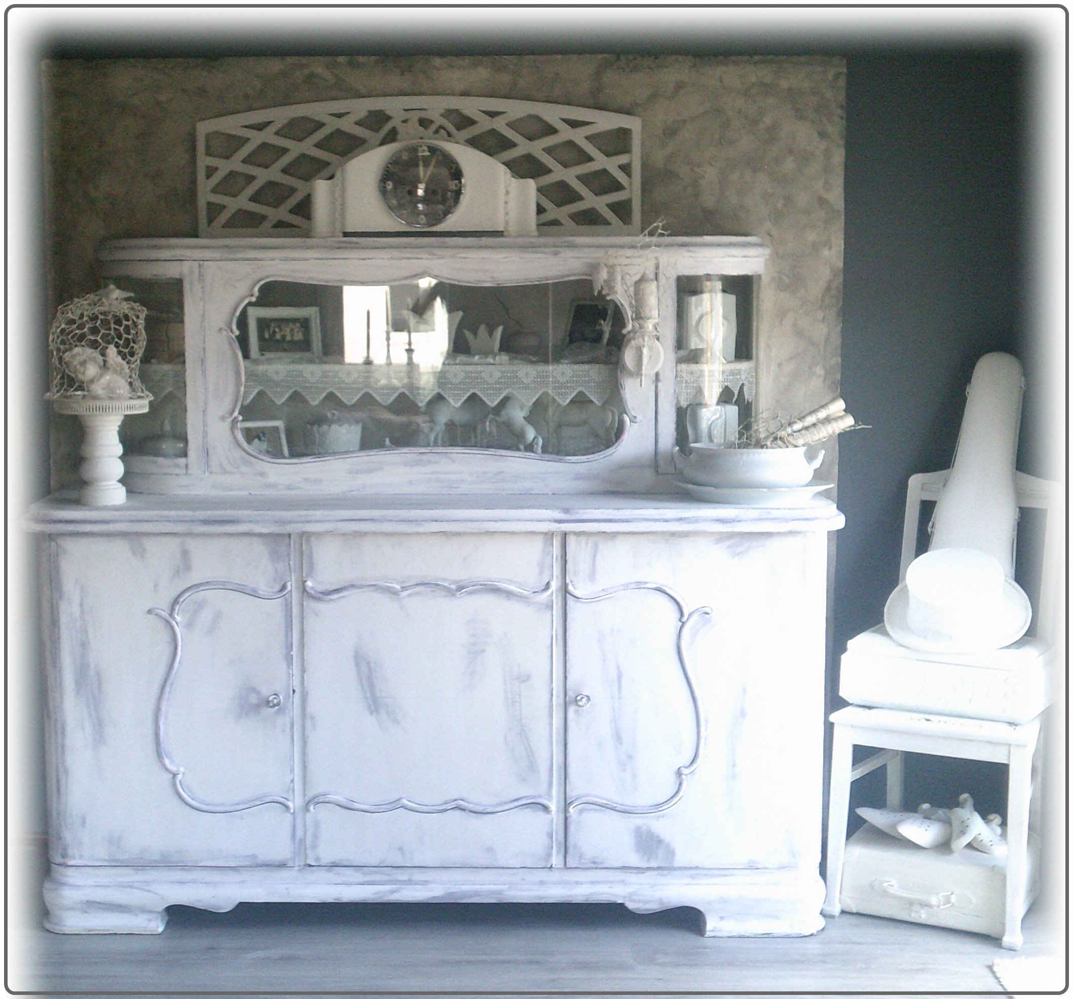 Wohnzimmer Home Sweet Home Von Reginaj 9596 Zimmerschau
