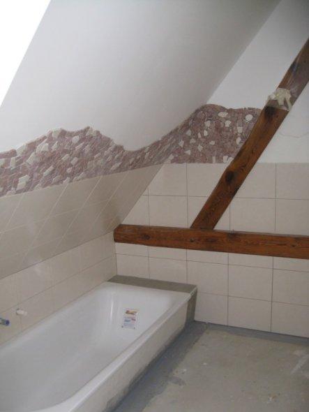 postaplan = badewanne eingelassen im boden ~ badewanne design, Hause ideen