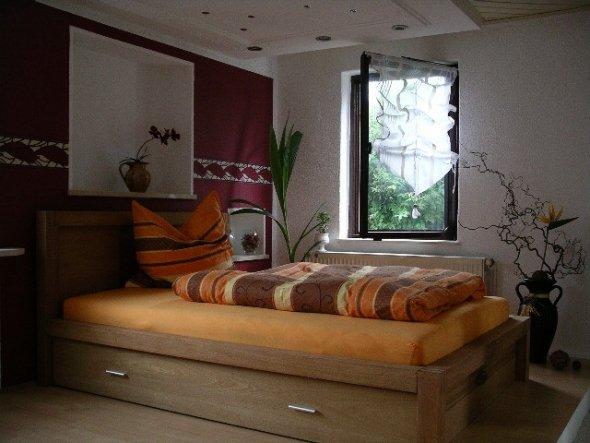 Schlafzimmer Mein Von Pelufly7