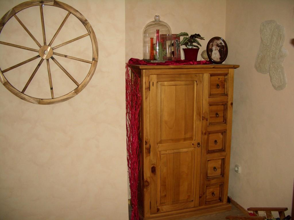 esszimmer 39 esszimmer 39 domizil zimmerschau. Black Bedroom Furniture Sets. Home Design Ideas