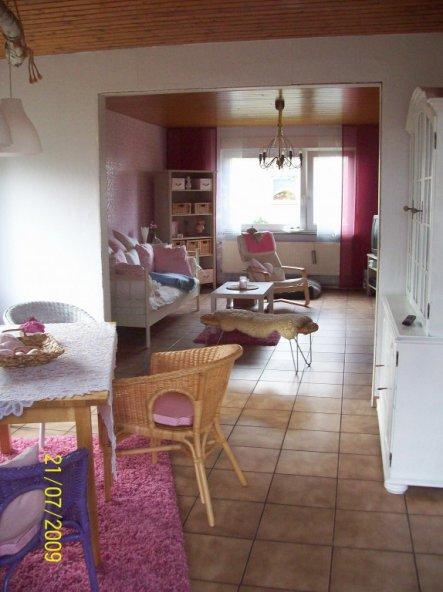 Esszimmer 39 esszimmer 39 yellow house zimmerschau for Zimmerschau esszimmer
