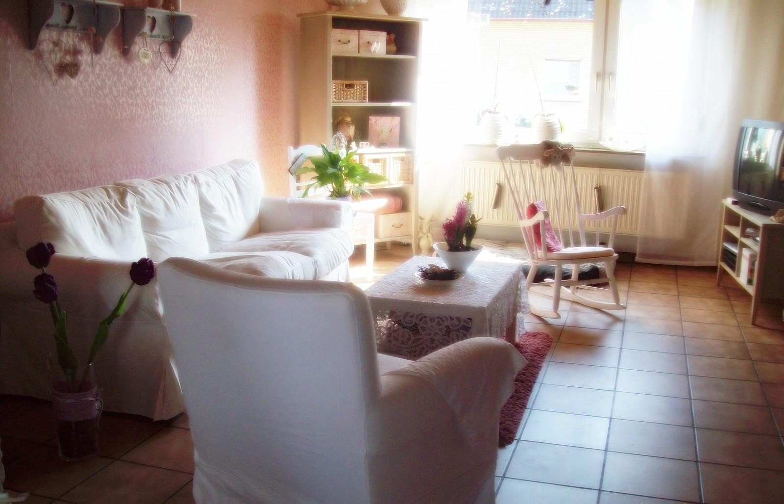 Wohnzimmer Wohnzimmer Yellow House Zimmerschau