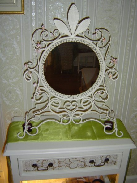 altbauwohnung wohnzimmer:Wohnzimmer 'Hauptraum' – Velvets Altbauwohnung – Zimmerschau