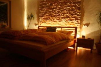 schlafzimmer 39 schlafzimmer 39 steffi 39 s home zimmerschau. Black Bedroom Furniture Sets. Home Design Ideas