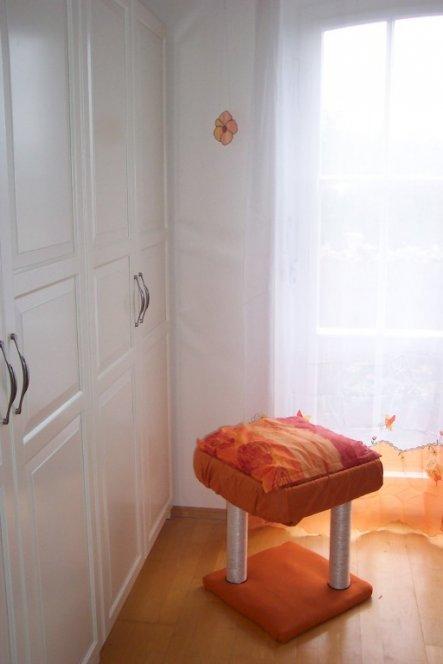 schlafzimmer angis reich von darkangelina 211 zimmerschau. Black Bedroom Furniture Sets. Home Design Ideas