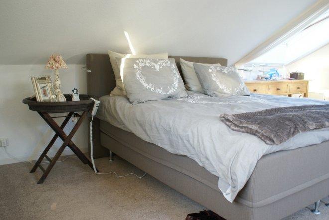 Schlafzimmer mein zuhause von rm198de 20785 zimmerschau - Neues schlafzimmer ...